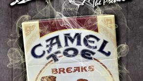 Status Kuts & TypeBeats the Producer – Camel Toe Breaks