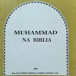 Muhammad_saw_na_Bíblia.jpeg