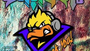 drag0n - Duck You! Beats Vol.1