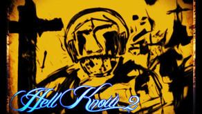 Joey Kindz – Hell Know 2