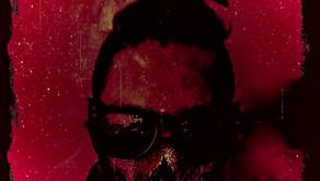 DJ Jan - Smokey Beats