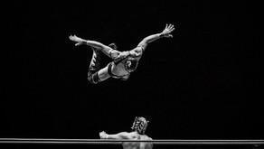 Paul Skratch - Top Rope Flow