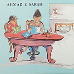 Ahmad e Sarah.jpeg