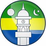 Jamaat Logo.jpg