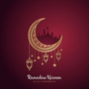 ramadan-kareem-cartao_1159-4442[1].jpg