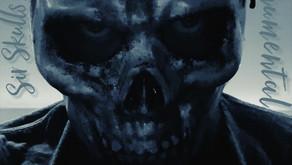 Sir Skulls - Monumental