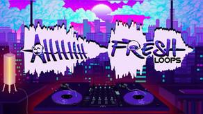 L.Hundo & DJ BA5E - Ahhhh Fresh Loops