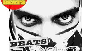 Beats by HZA vol2 by DJ Hypnotize