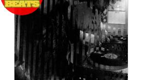 Jimmy Penguin vs Symatic – Dislocated Turkey Funk Looper