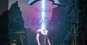 Zuckell - Bonus Looper 5