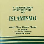 A Filosofia dos Ensinamentos do Islamism