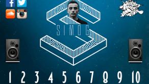 Simo G – Looper Vol. 1, 2 & 3