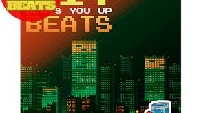 Beats You Up – Bit Beats | All 8 Bit Samples