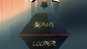 Zuckell – Bonus Looper