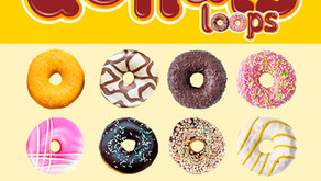 Breakdealers - Donuts Loops