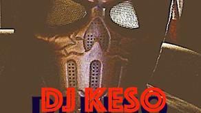 DJ Keso – Looper #2