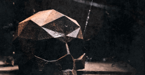 DJ Borq – Scratch Music Looper Vol. Two