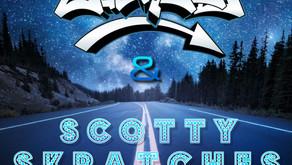 Zuckell & Scotty Skratches - Looper