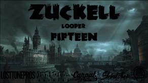 Zuckell – Looper 15