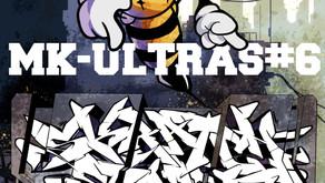 Skratch Street - MK-Ultras #6