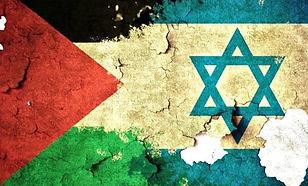 israel-e-palestina-og-1024x538.jpg