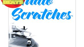 Beats & Interview: Emma Short-E | School of Scratch