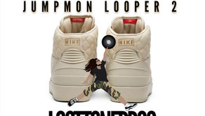 DanOne - Jumpmon Looper 2