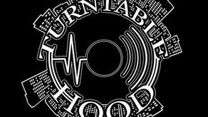 Turntable Hood – Turntable Hood Looper