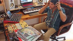 DJ Dwonh - OM Made V.2