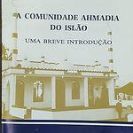 A_Comunidade_Ahmadia_do_Islão.jpeg