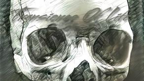 Sir Skulls - Transience of Life
