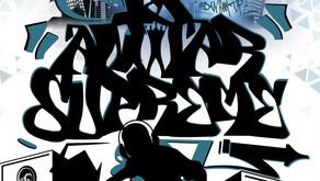 DJ Anwar Supreme - Supreme Beats Vol.1