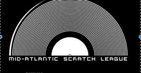Mid Atlantic Scratch League - Volume 2