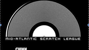 Mid Atlantic Scratch League - Volume 2