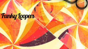L.Hundo – Funky Loopers