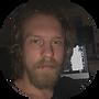 Daniel Hulth – TableBeats