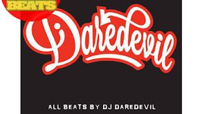 Multi Award Winning International DJ – DJ Daredevil