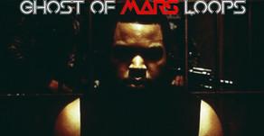 L.Hundo - Ghost of Mars Loops