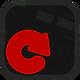 TableBeats App Icon