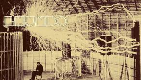 L.Hundo – Tesla Loops