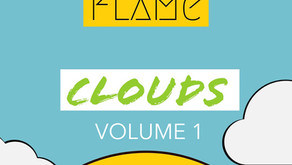 Old Flame - Clouds
