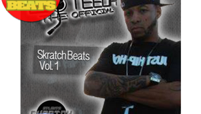 """DJ TeeOh """"THE OFFICIAL"""""""
