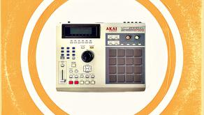 DJ LA.D.DA – Create Daily 1