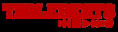 TableBeats logo