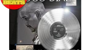 Grammy Award Winner & Multi Platinum Producer!