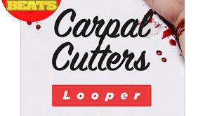 Carpal Cutters Looper
