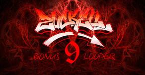 Zuckell - Bonus Looper 9