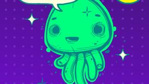 Ekspert - Octopus Beats Vol.2