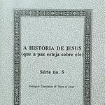 A História de Jesus (as).jpeg