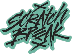 Scrach Break / Swiftstyle